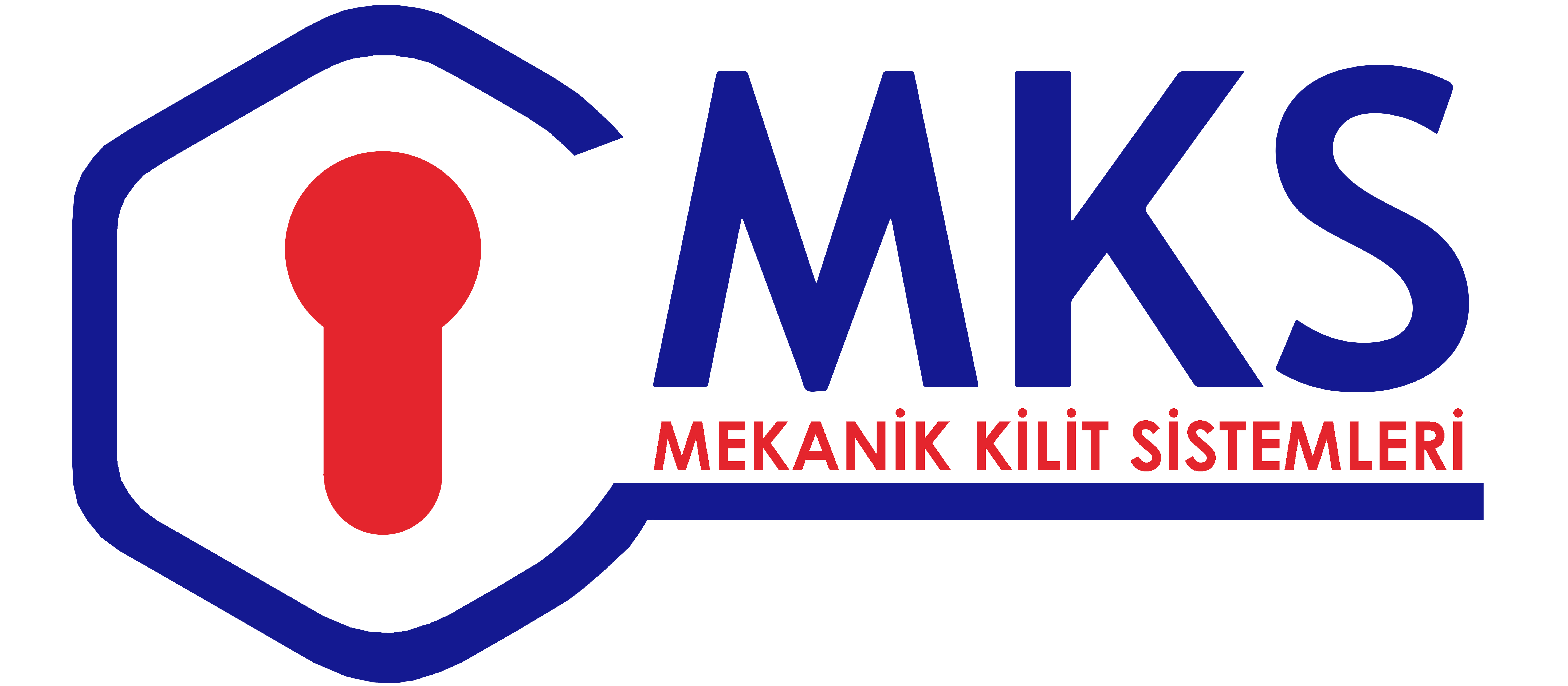 MKS YENİ LOGO.png (744 KB)