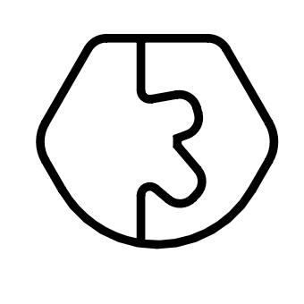 dormakaba pextra key profili