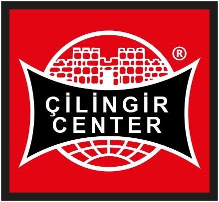Çilingir Center