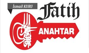 Fatih Anahtar