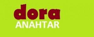 Dora Elektronik Anahtar