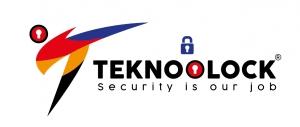 Teknoolock