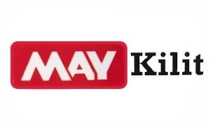 May Kilit
