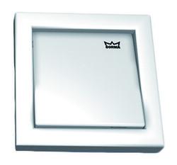 dormakaba - dormakaba basma buton system 55