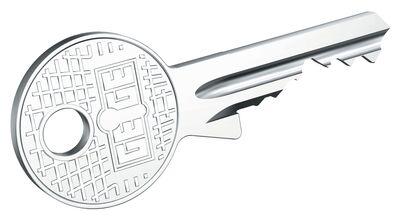 dormakaba gege AP1000 işlenmiş metal başlıklı anahtar