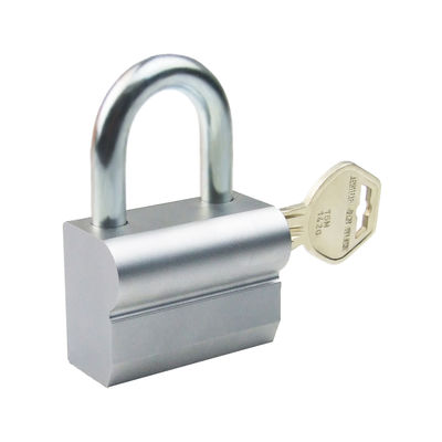 dormakaba Gege pExtra 45 mm Anahtarı Kopyalanamayan Asma Kilit