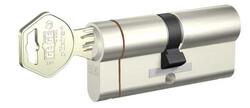 dormakaba Gege pExtra Plus Barel Yüksek güvenlikli Çelik Kapı Kilidi Göbeği - Thumbnail