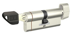dormakaba Gege pExtra Plus her ölçüde Kapı Kilit Göbeği (Evine göre tasarla) - Thumbnail