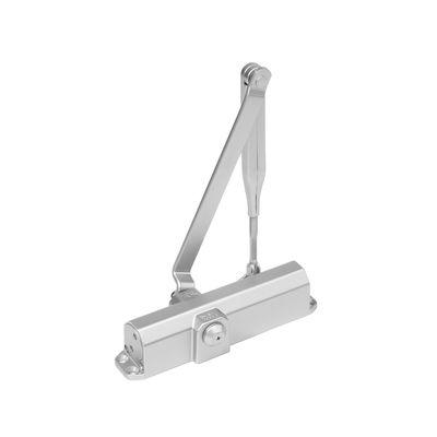 dormakaba TS Compact dirsek kollu kapı kapatıcı hidrolik 67010101